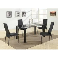 26 best wayfair com images on pinterest dining tables dining