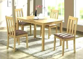 Contemporary Ideas Dining Table Set Under 200 Cheap Sets Kitchen