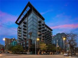 100 Lofts For Sale In Seattle Real Estate Homes For 2720 3rd Ave Unit 509