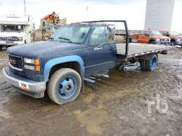 Used 4X4 Trucks: Used 4x4 Trucks Nashville Tn Used Dump Trucks For Sale Nashville Tn And Mason In Pa Also Kenworth 4x4 4x4 Craigslist Box Of Carsnashville Cars By Dealer Best Homes Image Collection Owner Best Car 2018 Washington Dc Knoxville Tn Roadrunner Motors Dallas Tx