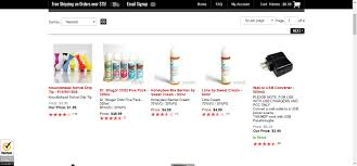 My Vapor Store Coupons Best Online Vape Store And Shops For 2019 License To Automatic Coupons Promo Codes And Deals Honey Myvapstore Com Coupon Code Science Serum Element Coupon Vapeozilla Aspire Breeze Nxt Pod System Starter Kit Good Discount Vaping Community Shop 1 Eliquids Vapes Vapewild Smok Rpm40 25 Off Black Friday Mt Baker Vapor Reddit Xxl Nutrition