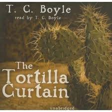 Sparknotes Tortilla Curtain Chapter 4 by The Tortilla Curtain Summary Part 3 Chapter 5 Centerfordemocracy Org