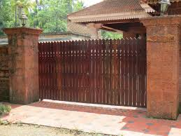 House Gate Models. Top Creative Gate Ideas Amazing Gate Home ... Modern Gate Design Philippines Main Catalogue Various Designs For Home Entrance Door Ideas Highperformance Residential Garden Iron Front Best White Alinum Images Amazing Luxseeus Compound Wall Kerala Steel Pictures Photos Beautiful Gates Homes Abc