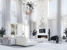 100 House Design Interiors Unique Interior Mellow Drama Los Angeles Interior Ers