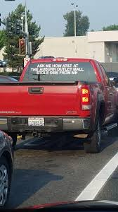 I Feel Like I've Been Here Before... - Album On Imgur Used Cars Trucks For Sale In Lethbridge Ab National Auto Outlet 2018 Ford F150 Trucks Buses Trailers Ahacom 2015 Ram 2500 Laramie Waterford Works Nj Whosale Lifted Jeeps Custom Truck Dealer Warrenton Va Onever 2 Usb Car Motorcycle Socket Charger Power Adapter Add A Your 9 Steps With Pictures 20m Truck Vehicle Interior Cditioner Moulding Tristate Home Facebook Universal Folding Cup Holder Drink Holders Dual Oput 5v Dc 1a 21a Check Out This Awesome Dodge Truck At Kitsap Auto Outlet Nice