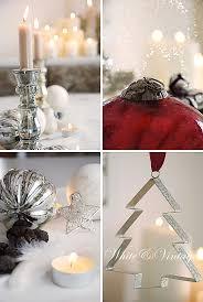 deko und diy kreative deko ideen für ein schönes