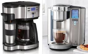 What Coffee Maker Makes The Best