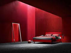 210 farbkonzepte ideen in 2021 farbkonzept rot ästhetisch
