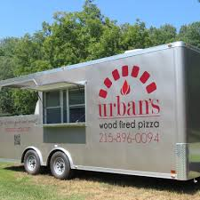 Should Your Pizza Food Truck Use A Wood Burning Oven Flat Head Wood ... 15 Essential Food Trucks To Find In Charleston Eater The Images Collection Of Tuck Ladelphia Places Eat Healthy Truck Wikipedia 10 Hottest The Us Zagat Union Bring Food Fare Talen Energy Stadium Pladelphia Chandler Lifestyle Healthy Healthytrucks Twitter Check Out Oval This Summer Philly This Popup Park Has Mom Leads Charge Push Ice Cream Trucks Away From People Just Waiting Line Try Best 94 Magiccarpet A Guide To Unique
