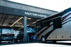 Sacramento Motorhomes | California Truck Centers LLC | Fresno Norcal Motor Company Used Diesel Trucks Auburn Sacramento Delta Truck Center Home Facebook Sellers Commercial Get Quote Hours And Location Ca Warner Truck Centers North Americas Largest Freightliner Dealer Redding Western Locations California Centers Llc Dealership 2013 Intertional Prostar West 5002419798 Rackit Racks Chico Rv Is A Fullservice 2017 Chevrolet Sckton Lodi Elk Grove