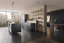 küchen hersteller leicht die küche als statussymbol
