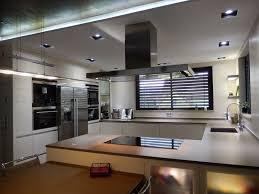 cuisine haguenau cuisine styl crea région de niederbronn les bainsstyl créa haguenau