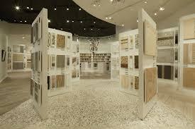 American Marazzi Tile Denver by Floorcoveringnews U2013 Daltile