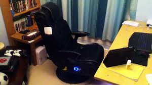 X-Rocker Pro Series Gaming Chair Review 13 Computer Gaming Chair Household To In Seat Covers Office Cheap Pyramat Pc Gaming Find Homedics Icush Review Games Pipherals Good Gear Guide Rocker Seat Best Rocker Chair Top 6 16 Cloth Esports Bow Lifted Recling S2000 Video Game Sound Euc Pictures On Arx Frankydiablos Diy Ideas Patio Garden Fniture Haing Swing Waterproof Style X 51396 Pro Series Pedestal 21