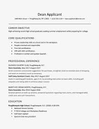 High School Job Resume Template No Work Experience Summer Example ... High School 3resume Format School Resume Resume Examples For Teens Templates Builder Writing Guide Tips The Worst Advices Weve Heard For Information Sample With No Experience New Template Free Students 19429 Acmtycorg How To Write The Best One Included Student 44464 Westtexasrerdollzcom Elementary Teacher Cv Editable Principal Middle Books Of A Example Floatingcityorg Fresh