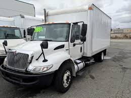 2011 International 4300 16 Ft City Delivery Truck - Points West ... Isuzu Elf Alinum Van 16ft 6stud Autozam Motors 2016 Hino 195 Reefer Wktruckreport Inventory 2015 Intertional Refrigerated Box Truck 5tons Penske Rental Reviews 16 Ft Flatbed Warren Trailer Inc Uhaul 26ft Moving Jason Fails With The Youtube 2009 Chevy Gasoline Food 86000 Prestige Custom Vans Supplies Car Towing 02 Plate Ford Transit Lwb Recovery Truck Body Ready For Work Design Wraps Graphic 3d