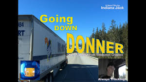 Doing Donner Pass - YouTube Remuda Trucking We Always Go The Extra Mile Move Freight Regulations And Fuel Costs Are Challenges Moving Drivers Into More Alwaystrucking Dad Dafsuperspacecab Us Car Carriers Driving An Open Highway Icl Systems Nashville Company 931 7385065 Cbtrucking Allways Transit Inc Bloomer Chamber Of Commerce Portland Container Drayage Service Miramontes Family San Diego Small Business Development Why Bobtail Liability Coverage Is Important Genesee General Heres Our First Look At Uber Ubers Longhaul Trucking Haulin Auto Transport Home Facebook