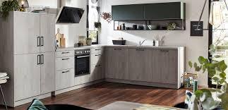 möbel hahn möbel und küchen in solingen