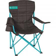 c chair reviews trailspace