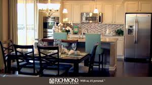 The Hemingway Floor Plan By Richmond American Homes - YouTube Home Design Center Peenmediacom Richmond American Homes Gmmc New In Erie Co Master Planned Community Colliers Hill Tenant Improvement Lm Cstruction Movie Gallery Cinema Media Rooms Theater In 26 Best Entryways That Impress Images On Pinterest Entry Ways By Seth Model House Ideas Youtube Best Stunning The Timothy Floor Plan Youtube True Myfavoriteadachecom