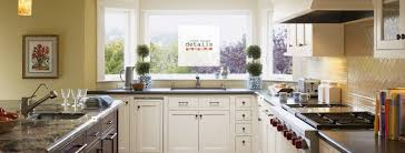 Wolf Classic Cabinets Dartmouth by Custom Designed Kitchens Kb Details Introducing Embassy From