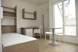 chambre etudiante crous résidence étudiante neuilly roule site officiel de la ville de