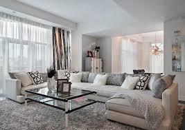 bilder wohnzimmer innenarchitektur sofa tisch kissen design