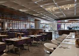 Dine In Room Service by Where To Dine In Downtown San Diego U2013 On Site Dining At Hard Rock