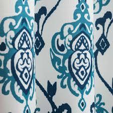 Navy Blue Chevron Curtains Walmart by Walmart Curtains For Bedroom Interior Design