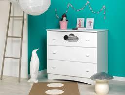 chambre altea chambre bébé lit plexiglas altéa blanc chambre