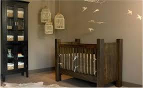 homemade baby furniture plans plans diy free download mailbox