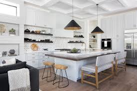 100 Modern Home Interior Design Photos Krista Er Serving Palm Beach County FL
