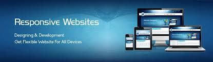 Website Design Microlinx Technologies LLC