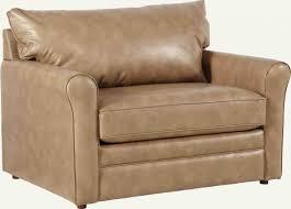 Slumberland Lazy Boy Sofas by 38 Best Lazy Boy Sofa Images On Pinterest Sofas Sleeper Sofas