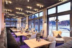 neu lilien lounge bar hotel könig ludwig schwangau