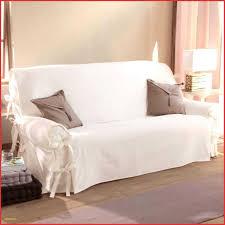 tissu pour canape tissu pour canapa marocain inspirations et étourdissant décoration