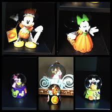 Walmart Halloween Inflatables 2012 by My Disney Life Halloween 2013 Recap