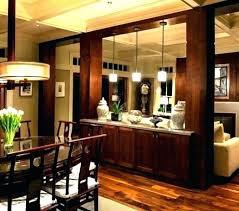 Living Room Divider Furniture Dividers Design Philippines Cabinets Cabinet De