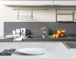 Tiles For Kitchens Ideas Kitchen Tile Backsplash Ideas Trends And Designs Westside