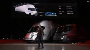 Elon Musk Says Tesla's Electric Truck Will Beat Diesels On Total ... October 2016 Truck Traing Schools Of Ontario The Truth About Drivers Salary Or How Much Can You Make Per Semi Is A Who Is To Blame For The Driver Shortage Ltx Home Panella Trucking Knighttransportation Hash Tags Deskgram There A Speed Bump Ahead Xpo Logistics Motley Fool Arent Always In It For Long Haul Npr Dot Osha Safety Requirements One20 Archives Kc Kruskopf Company Shortage Lorry Drivers Getting Worse Keep On Trucking