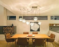 Dining Room Chandelier Philippines Home Depot Chandeliers Lights How To Have A Fantastic Size Of Over Improvement Remarkable