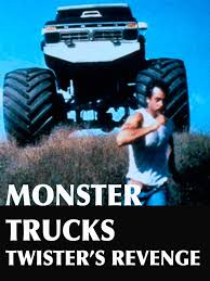 Amazon.com: Monster Trucks: Twister's Revenge: Dean West, Meredith ... Koastal Boards Revenge Trucks No Pushing Necessary Youtube Electric Truck Wikipedia On Vimeo Man Allegedly Steals Tow As Revenge For Towed Vehicle Chase Help With Swapping 92 Cab Onto 83 Page 3 Ford Truck Enthusiasts 1965 Land Rover 109 Original Owner Since New Pinterest Alpha Ii Longboard Set W82 Wwe Wrestlemania Tour 2013 Two Tour Tr Flickr Imagini Pentru Intertional Cxt Biggest Blacksmith Monster Wiki Fandom Powered By Wikia Momo Wheels Rims On Sale Intended For Amazing Artwork This Norwegian Fh At The Elmia Show Sweden