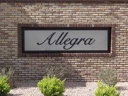 100 Allegra Homes Summerlin Las Vegas For Sale Luxury Las