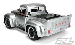 Pro-Line 3514-00 1956 Ford F-100 Pro-Touring Street Truck Clear Body 1968 Chevy C10 Truck Short Bed Pro Touring Show Restomod No Baer Inc Is A Leader In The High Performance Brake Systems Industry 1970 Chevrolet Protouring Classic Car Studio 1956 Pickup Pro 2017 Auto Crusade Youtube 2014 Ousci Recap Wes Drelleshaks 1959 Apache 69 F100 427 Sohc Build Page 40 Ford Cars Trucks Jeff Lilly Restorations Fng Herecan I Make Protouring 65 Dodge D200 Pickup Here 1969 572 Air Ride Bagged Project 1955 Pickups Street Rod Shop