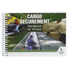 Cargo Securement Handbook For Drivers What I Put In My Truck Refrigerator With Maverick Transportation Tmc Tmctrans Twitter Usa Orientation Overview Youtube Coming To Part Iii Craig Ryan Hackers Are The Real Obstacle For Selfdriving Vehicles Hightech Driver Recruiting Part Lasting Commitments Week One With Special Guests Pgt Trucking Express Program Adjusts Trucker Compensation Now Hiring Our Elite Boat Division Pet Friendly Driving Jobs Roehljobs