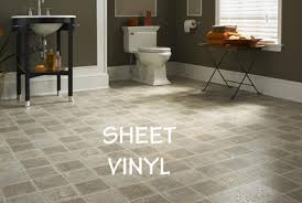 Types Of Flooring Materials by What Is The Best Type Of Flooring To Install On A Slab Construction