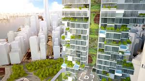 100 Apartment Architecture Design Pier 2 Of The Future 2018 Humphreys Partners