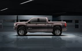 GMC Sierra All-Terrain HD Concept   Davis Auto Blog 2019 Gmc Sierra Concept Pickup Truck Canada Youtube 1955 Luniverselle Gm 3500 Hd Denali 2018 Motor Trend Of The Year Ny Auto Show Vw And Steal Headlines Gearjunkie All Terrain Future Concepts Chicago Preview Xt Hybrid Carscoops Bangshiftcom A Spectre Of The Past This 1990 Could Be 2500 Mountain Can Go Anywhere On Davis Buick 20 Spied With Luxurylevel Upgrades Colors Price Car Truckon Offroad After Pavement Ends