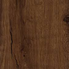 Commercial Grade Vinyl Wood Plank Flooring by Vinyl Flooring And Installation U2013 Hom Furniture
