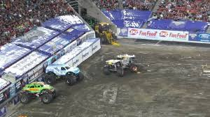 Monster Truck Backflip Youtube, Monster Truck Jam 2014 Youtube ... Unbelievable Monster Truck Backflip By Sonuva Grave Digger Ryan Benson North Carolina Galot Motsports Park October 56 2018 Second Place Freestyle For Over Bored In Houston New Bright 110 Scale Radio Control Jam Stadium Maximum Destruction Save Our Oceans First Ever Mud Truckdaily Truck Wikiwand Wheel Falls Off Jukin Media Trucks At Ford Field Saturday Going Bigger And Driver Tom Meents Returns To The Carrier Dome Mega Fails Breaks Apart And Driver Walks